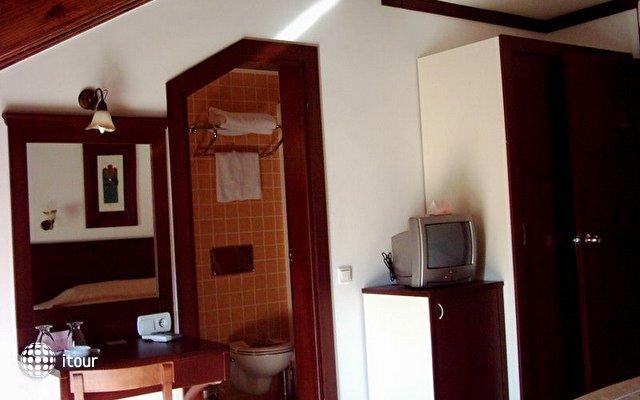 Nar Hotel 7