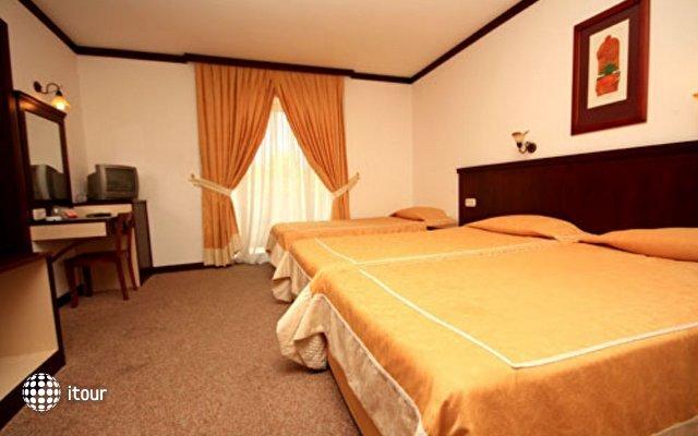 Nar Hotel 9
