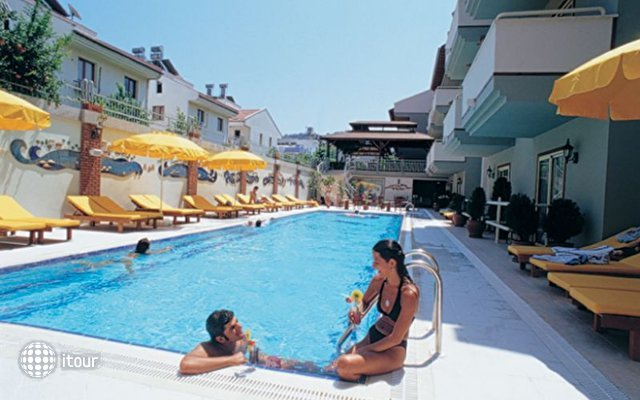 Nar Hotel 2