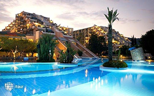 Limak Limra Hotel & Resort 6