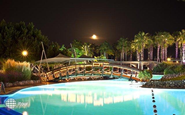 Limak Limra Hotel & Resort 7