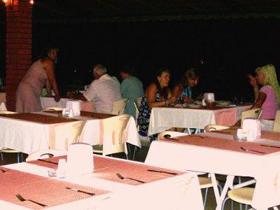 Belpoint Beach Hotel (ex Club Hotel Poseidon) 9