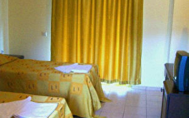 Belpoint Beach Hotel (ex Club Hotel Poseidon) 6