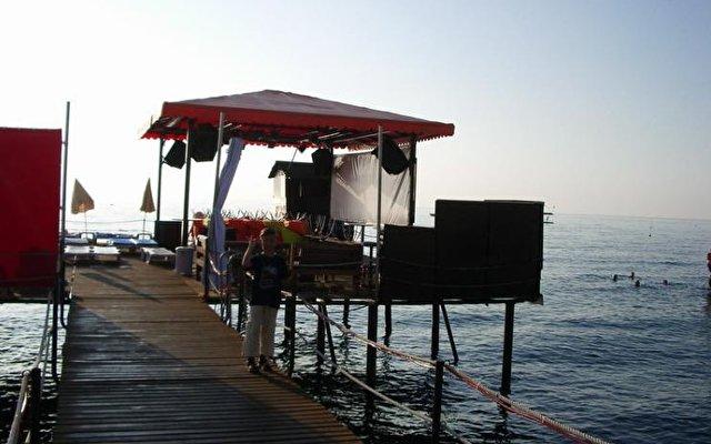 Club Hotel Sunbel 8