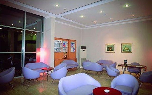 Club Hotel Sunbel 9