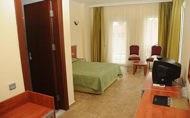 Club Hotel Sunbel 3