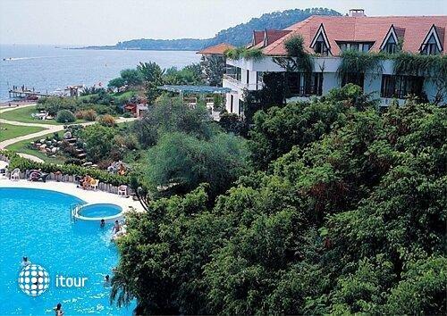 Naturland Aqua Resort 5