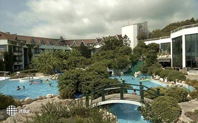 Naturland Aqua Resort 2