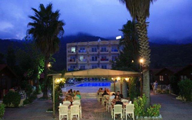Imeros Hotel 2