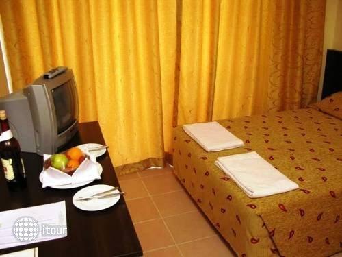 Club Hotel Maximas Beach 14