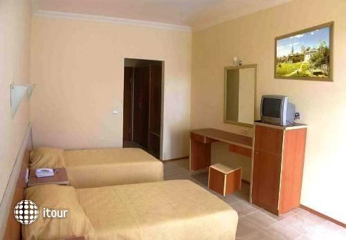 Club Hotel Maximas Beach 15