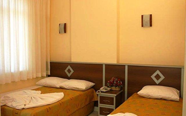 Gonul Palace Hotel 3