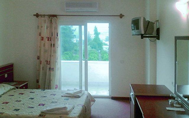 Sunmerry Hotel 2