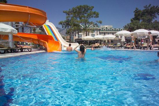 Asdem Beach 7
