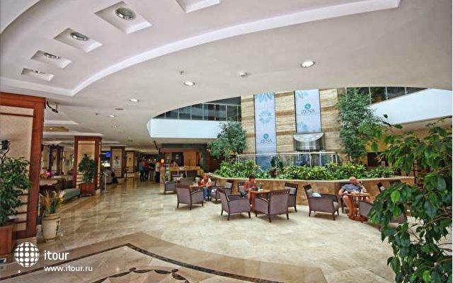 Zena Resort 4