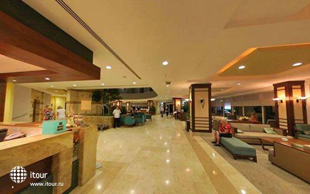 Zena Resort 6