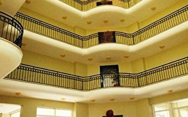 Rizzi Hotel (ex Orange Fun World) 2