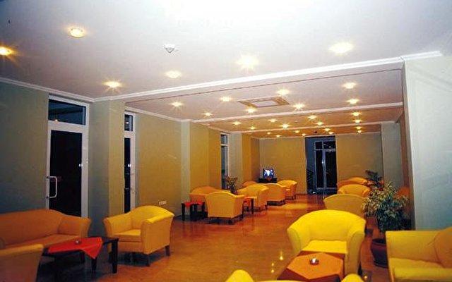 Rizzi Hotel (ex Orange Fun World) 4
