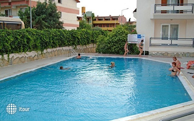 Villa Lycus Butik 3