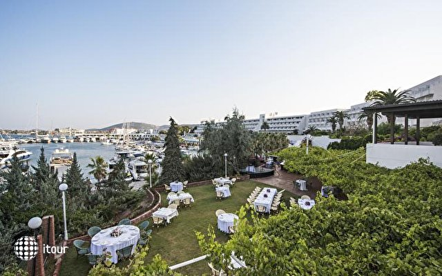 Altin Yunus Resort & Thermal Hotel 5