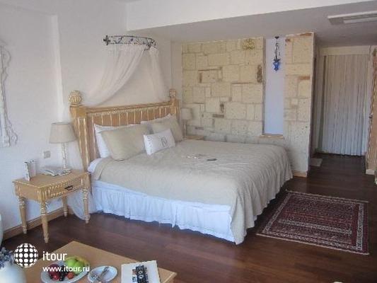 Solto Alacati Hotel 5