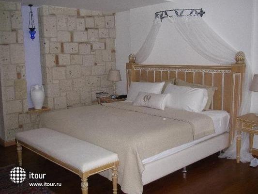 Solto Alacati Hotel 6