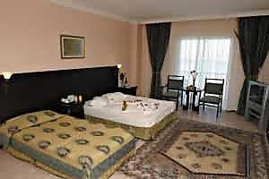Suzer Paradise Hotel 9