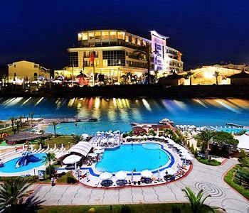 Club Ilica Hotel 1