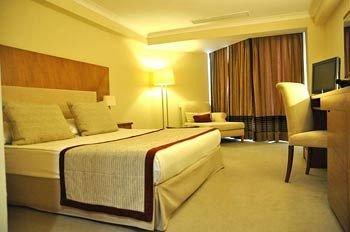 Club Ilica Hotel 2