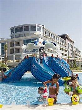 Club Ilica Hotel 4