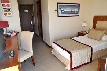 Club Ilica Hotel 6