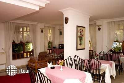 Ruyagul Hotel 2