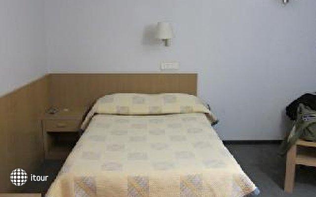 Sterk Hotel 2