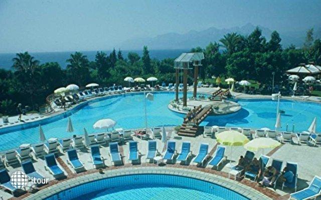Falez Hotel 2