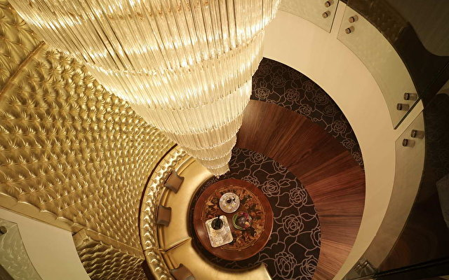 Mardan Palace 2