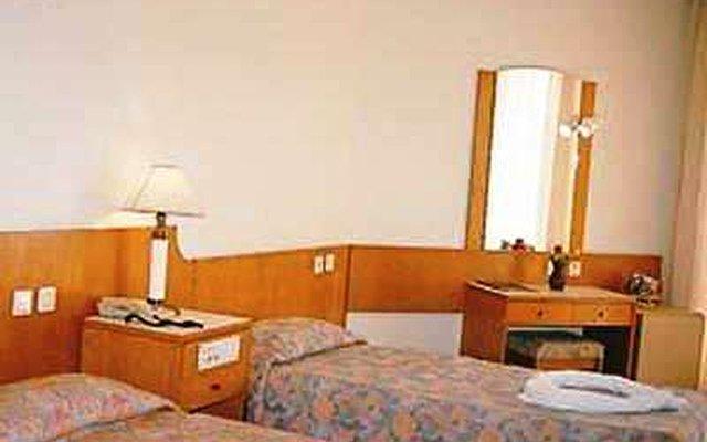 Klas Dom Hotel 9