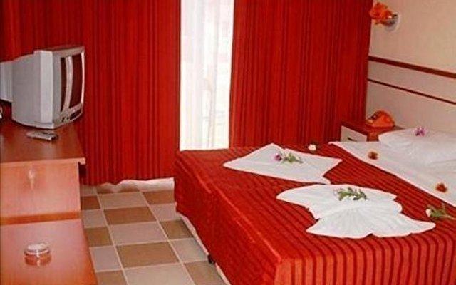 Apex Beach Hotel 4
