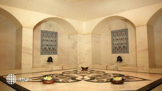 Talya Antalya Hotel 5
