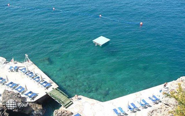 Talya Antalya Hotel 7