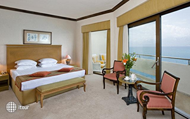Talya Antalya Hotel 8