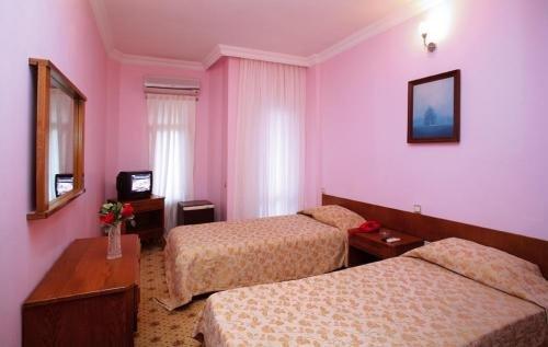 Brabant Hotel  9
