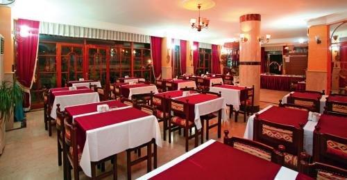 Brabant Hotel  6