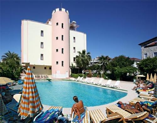 Brabant Hotel  2