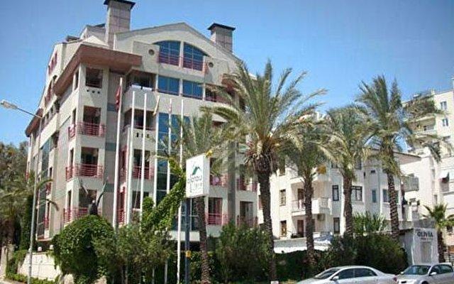Alatau Lara Residence 6