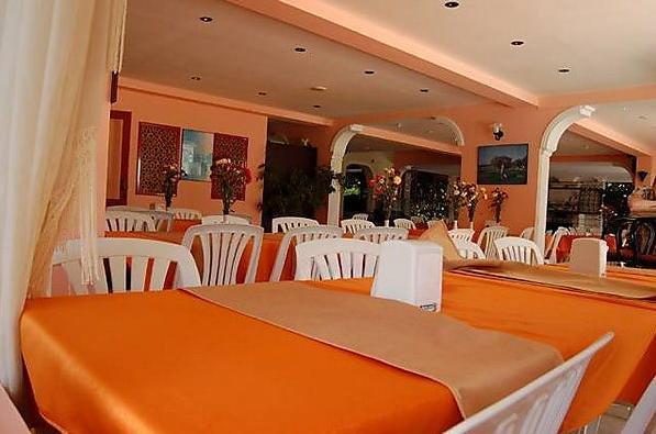 Panc Hotel 10