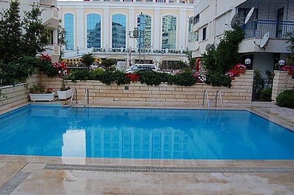 Panc Hotel 2