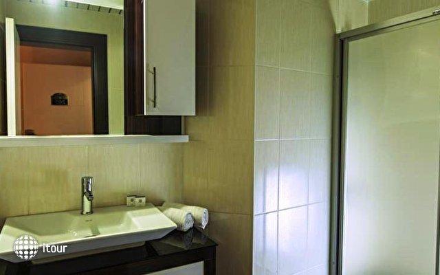 Altes Hotel 8