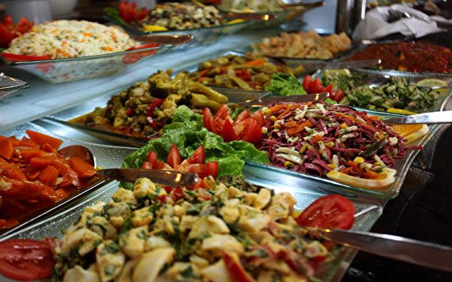 Antalya Hotel 10