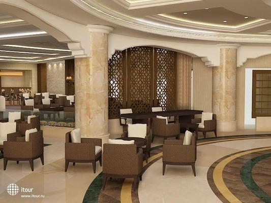 Hotel Villa Palas 4