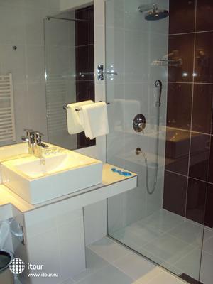 Hotel Villa Palas 6